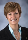 Mortgage Loan Officer Monica Wolzen
